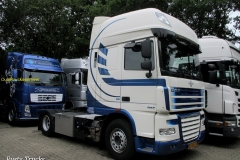 2020-04-13-DAF-FT-XF-105-460-2013-Ex-M.-Hollander-Hesselink-029