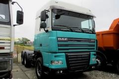 2020-04-13-DAF-FTT-XF-105-410-2009-Tony-Trucks-7
