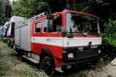BD Daf 1100