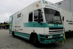 2019-10-19-DAF-FA-1600-1993-1-De-Lange