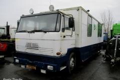 2019-10-19-DAF-FA-1600-DF-1978-