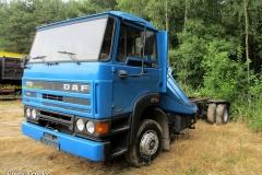 BD Daf 1700