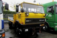 2019-10-19-DAF-FAV-1800-1985-1-3-Den-Otter-_2