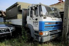 BD Daf 2300