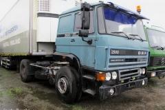 BD Daf 2500
