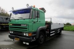 2019-11-20-DAF-FA-2700-1990-1-Sprengelmeyer-2