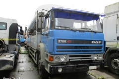 2019-11-20-DAF-FA-2700-1992-F_1.Leeman