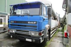 2019-11-20-DAF-FA-2700-1992-F_2.Leeman