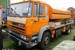 2019-11-20DAF-FA-2700-1993-1-Leeman-