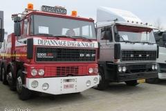 BD Daf 2800