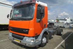 2018-08-27 DAF LF 45-150 2003 (1) HTO 024