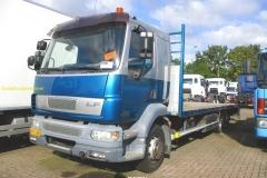 2018-08-27 DAF FAR LF 55-250 2002 (1) Kleyn 254