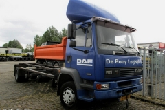 2019-10-07-DAF-FA-55-150-2000-1-De-Ruyter-39