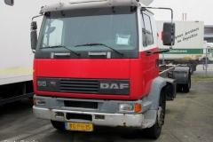 2019-10-07-DAF-FA-55-180-1998-Mestebeld-011-43