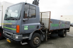 DAF FA 65-210 1994 Zwolle 019 (107)
