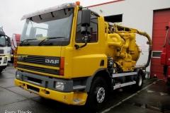DAF FA 65-210 1998 (1-3) RH Trucks (8)