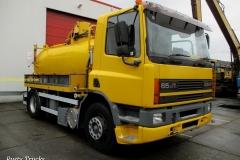 DAF FA 65-210 1998 (3) RH Trucks (9)