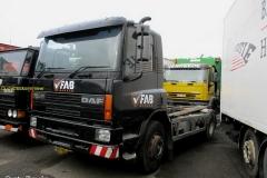 2019-10-15-DAF-FA-75-240-1992-Baum-19