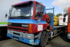 2019-10-15-DAF-FA-75-240-1995-Kleyn-246