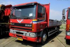 2019-10-15-DAF-FA-75-240-1999-Zwolle-107