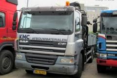 2019-10-15-DAF-FAN-CF-75-310-2002-Ex-KMC-Den-Bosch-De-Kruyk-006-2