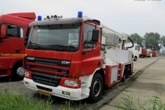 2019-10-15-DAF-FAR-CF-75-310-2003-4-Sprengelmeijer-31