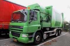 2019-10-15-DAF-FAS-CF-75-250-2006-Ex-DAR-nr.-292-LB-Trucks-1