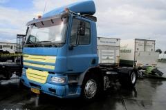 2019-10-15-DAF-FT-CF-75-310-2002-Ex-Schot-Transport-M.-Zwolle-26