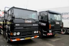 2019-10-19-DAF-FA-1900-1992-FA-75-240-1997-Baum-21