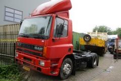 DAF 75-240 1994 Ex Circus Renz Oirschot (80)