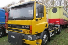 DAF 75-240 1995 (1)  Duits 015