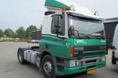 DAF 75-290 1999 Ex Noordendorp Haaksbergen   (1)  006