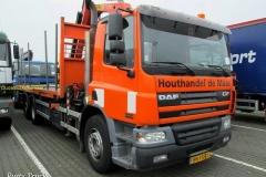 DAF CF 75-250 2002 Heteren 064