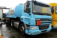DAF CF 75-310 2004 Den Otter (42)