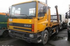 DAF FA 75-240 1995 (1) FW 050