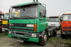 DAF FA 75-240 1996 (2) Baum (87)