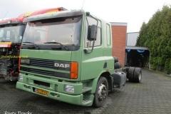 DAF FA 75-270 1998 (1)(LS) Mestebeld  (47)