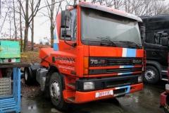 DAF FT 75-270 1997 (1-3) Duits (11)