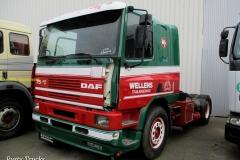 DAF FT 75-300 1995 (1) MJC (37)