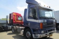 DAF FT 75-300 1997 (1) Weurt  (179)