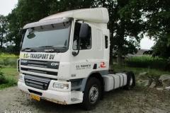 DAF FT CF 75-360 2007 (3) Hesselink 056