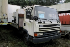 2019-10-19-DAF-FA-800-1991-Smilda-01