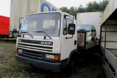 2019-10-19-DAF-FA-800-1991-Smilda-02