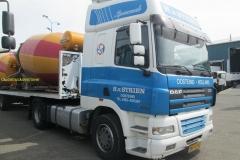 DAF CF 85-340 2003 (1) Wakker 021
