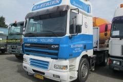 DAF CF 85-340 2003 (2) Wakker 022