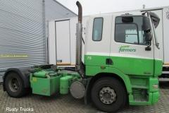 DAF CF 85-380 (2) Lochem 2 -2014 039