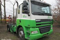 DAF CF 85-380 2004 (Ex BP-HJ-79) Lochem 2 -2014 020