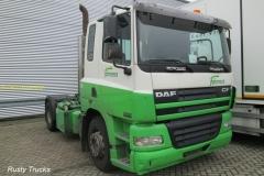 DAF CF 85-380 2005 (1) (Ex BR-LB-13) Lochem 2 -2014 038