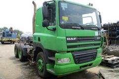 DAF CF 85-460 2010 (3) van Vliet (29)