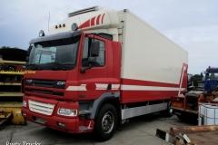 DAF FA CF 85-340 2001 (1) Ex De Vries Baum (60)